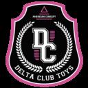 deltaclub