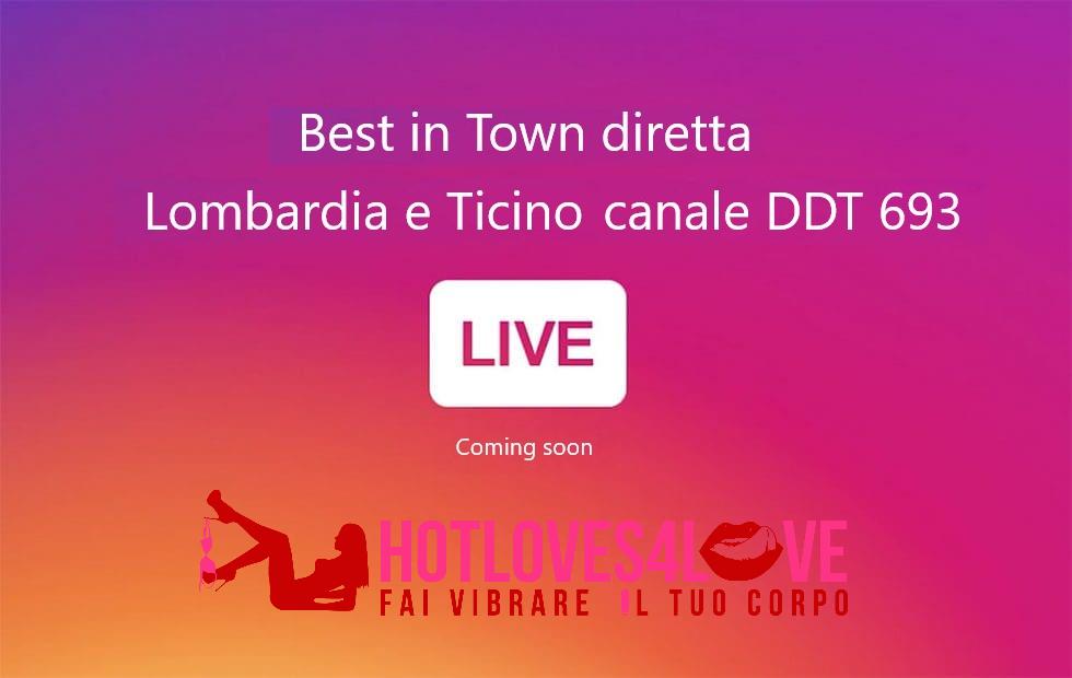Live-Streaming.jpg3